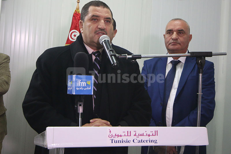 Tunisie-Catering-04012-31.jpg