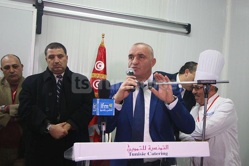 Tunisie-Catering-04012-32.jpg
