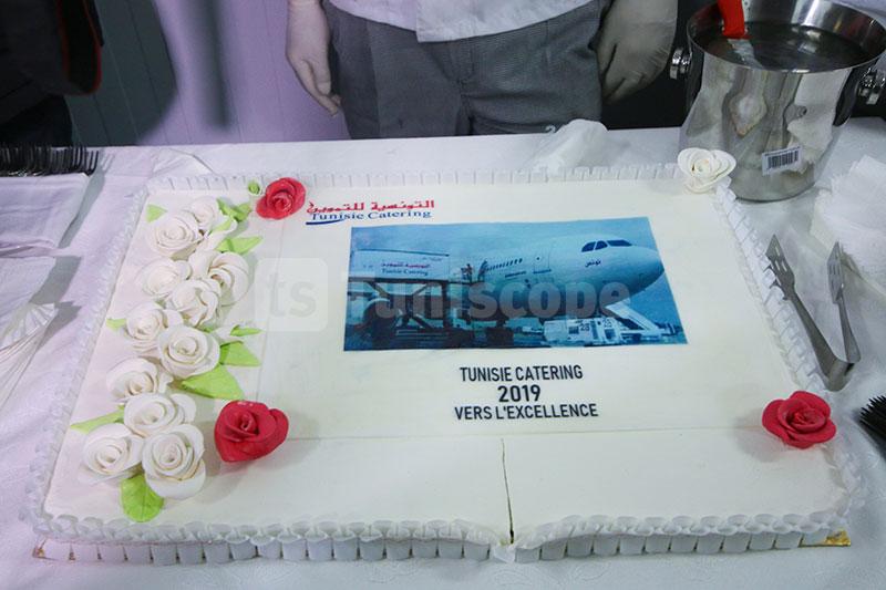 Tunisie-Catering-04012-36.jpg