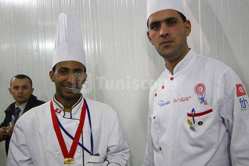 Tunisie-Catering-04012-39.jpg