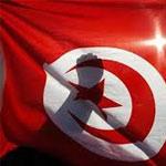 23 octobre 2014 : 3 ans en arrière, les Tunisiens allaient aux urnes pour la première fois