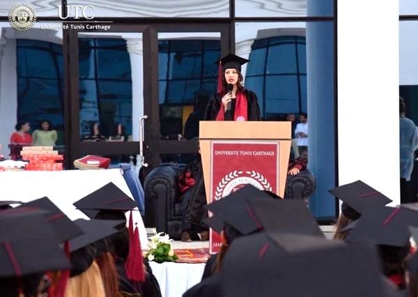 L'UTC va offrir des bourses d'études aux bacheliers 2017