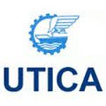 Réforme du système éducatif, l'UTICA proteste