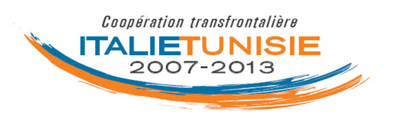 Clôture du Programme IEVP de Coopération Transfrontalière Italie-Tunisie 2007-2013