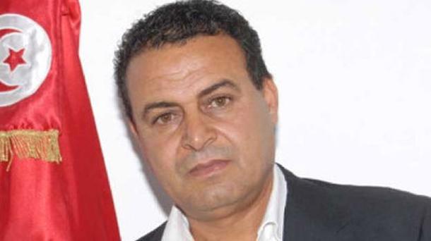 Mouvement Echaâb : Zouhaier Maghzaoui réélu secrétaire général