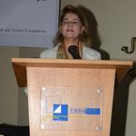 Mobilisation pour la promotion de l'égalité professionnelle femmes hommes en Tunisie