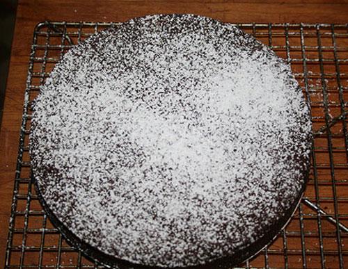 _gateau-chocolat-amandes-20809.jpg