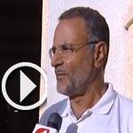 Vidéo: Le Mouvement Wafa cherche à mobiliser ses partisans à Bizerte