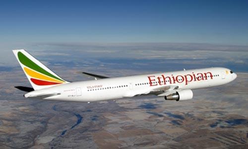 a-ethiopianairlines-250110-1.jpg