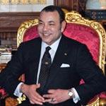 ماذا في كلمة الملك المغربي بالمجلس الوطني التأسيسي.؟