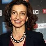 La nouvelle ministre française de la Culture est la fille du conseiller du Roi du Maroc