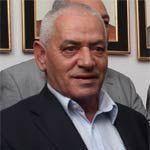 Pas d'élections à la fin de 2013 dans ces conditions, selon Houcine Abassi