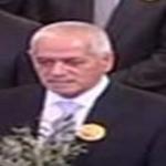 حسين العباسي يعلّق على اقتراح رئيس الحكومة إرجاء الزيادة في الأجور إلى 2019