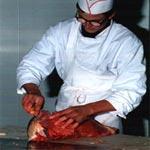 Kairouan : Les bouchers responsables d'une crise sanitaire ?