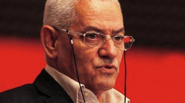 Houcine Abassi : La lutte contre la corruption n'est pas moins importante que la sécurité en Tunisie