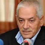 حسين العباسي: مهدي جمعة أنقذ البلاد من كارثة وكل الأحزاب اتصلت بي للتعبير عن رفضها لترشحه