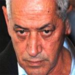 Houcine Abassi: Essid annoncera la semaine prochaine son nouveau gouvernement