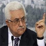 حماس توقع على وثيقة اشترطها عباس لمقاضاة إسرائيل