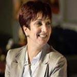 Samia Abbou : Sihem Badi et Abdelwaheb Maater ne sont pas dignes d'occuper des postes ministériels