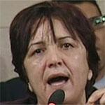 Samia Abbou au 1er ministre: Pourquoi tenez-vous tant à Nejem Gharsalli ?