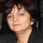 سامية عبو: لن أتمسك بالحصانة وسأستجيب لأي طلب من النيابة العمومية