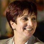 Samia Abbou : Nous soutenons Habib Essid