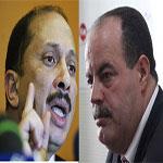 Mohamed Abbou s'insurge contre la nomination de Gharsalli à la tête du ministère de l'Intérieur
