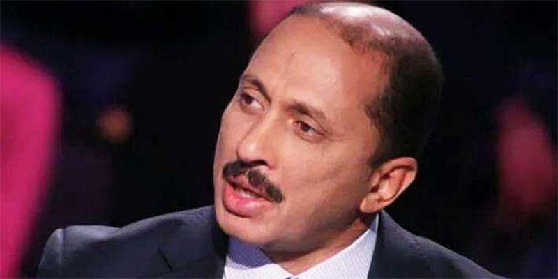 محمد عبو يعلن عن مساندته للمرشح قيس سعيد في الدور الثاني من الإنتخابات