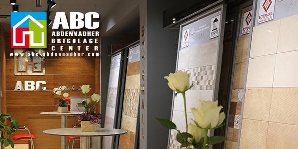 En vidéo : Inauguration du 10 ème Showroom  ABC à Mnihla