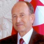 Un site web pour sauver Abdallah Kallel
