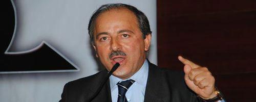 abdel-wahab-hani-07092012-1.jpg