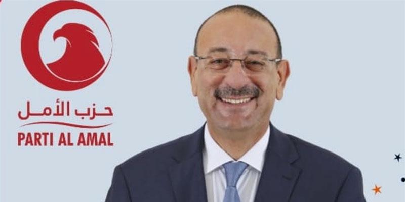 Kotti : une coalition politique de dernière heure propulse Ghannouchi