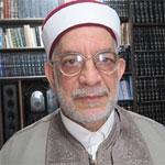 Abdelfattah Mourou : La tentative d'assassinat de Chareffeddine est un acte lâche et désespéré