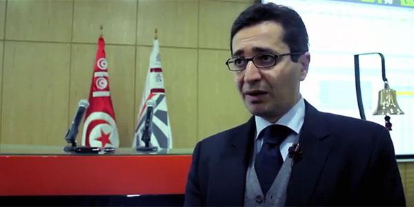 Qui est Fadhel Abdelkefi nouveau ministre du Développement, de l'Investissement et de la Coopération internationale