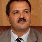 Arrivé à Kasserine, Abellatif Makki ne savait pas que les blessés de Chaambi étaient transférés à Tunis