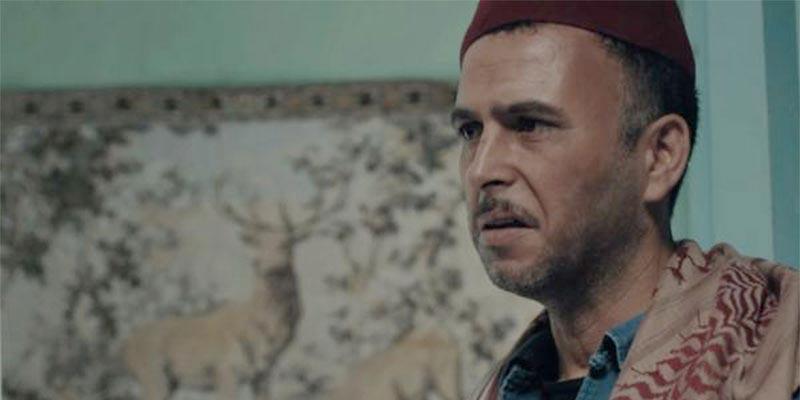 Lotfi Abdelli se prétend show man mais fait pourtant de la télé