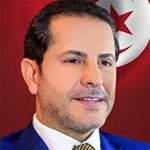 Samir Abdelli : Je suis le plus qualifié pour diriger la Tunisie durant la prochaine période