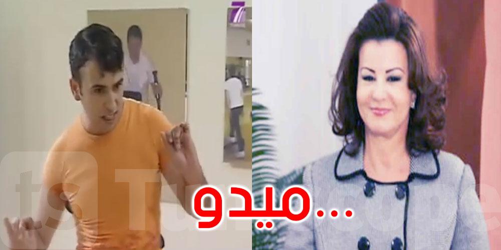 بالفيديو: لطفي العبدلي يكشف لأول مرة: هذا اللي صار كيف رفضت باش نمثل في شوفلي حل