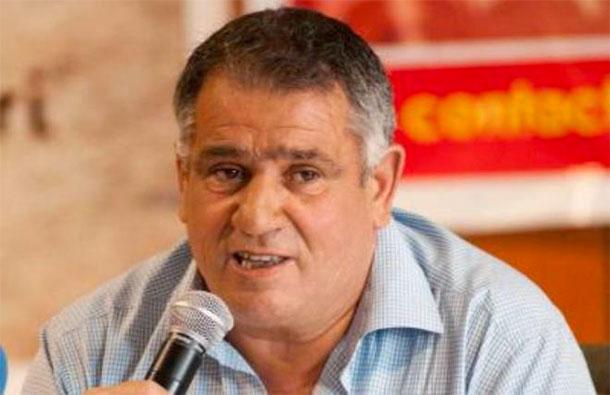Abderahmane Hedhili démissionne de son poste de Président du FTDES