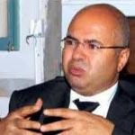 Gel de l'activité de 153 associations : Le secrétaire d'Etat chargé des affaires régionales explique