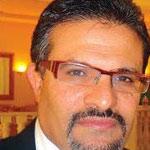رفيق عبد السلام: زيارة الغنوشي إلى الجزائر ليست تدخلا في شؤون الدولة