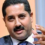 Visite de BCE en Egypte: L'opposition est à l'origine de la polémique, selon Touhami Abdouli