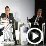 En vidéo : Couverture spéciale du premier forum de l'Association des Bourses francophones d'Afrique