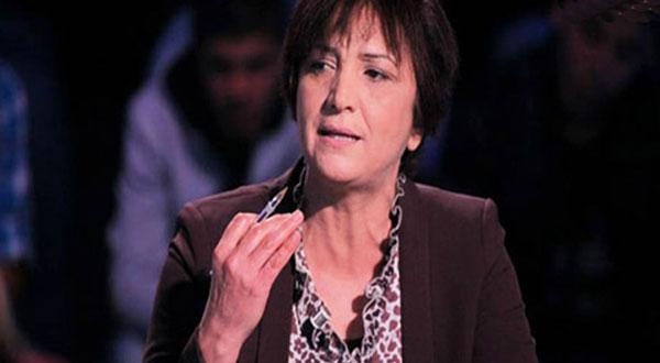 النيابة العمومية تفتح تحقيقا حول تصريحات سامية عبو بوجود شبهة فساد بمجلس نواب الشعب