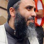 Urgent : Abou Iyadh serait arrêté en Algérie selon Jamel Arfaoui