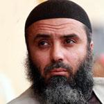 Lotfi Ben Jeddou : Abou Iyadh veut fonder un émirat en Libye