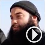 Abou Bakr Al-Hakim : Oui nous avons assassiné Belaïd et Brahmi