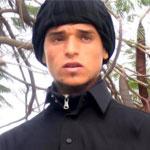 تونسي بين منفذي العملية الإرهابية بالعاصمة طرابلس