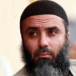 وزير الداخلية يؤكد: أبو عياض غير موجود في تونس