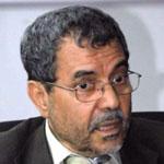 أبوزعكوك وزير خارجية حكومة طرابلس يهدد تونس
